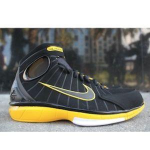 Men's Nike Air Huarache 2k4 (Size 11)